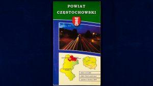 04-powiat-czestochowski