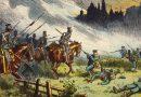 blachownia, historia blachowni