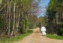 droga św. jakuba, blachownia